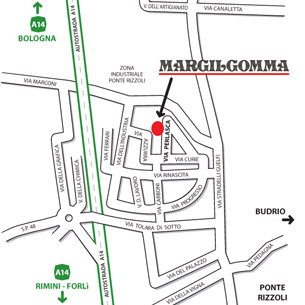Download map in pdf